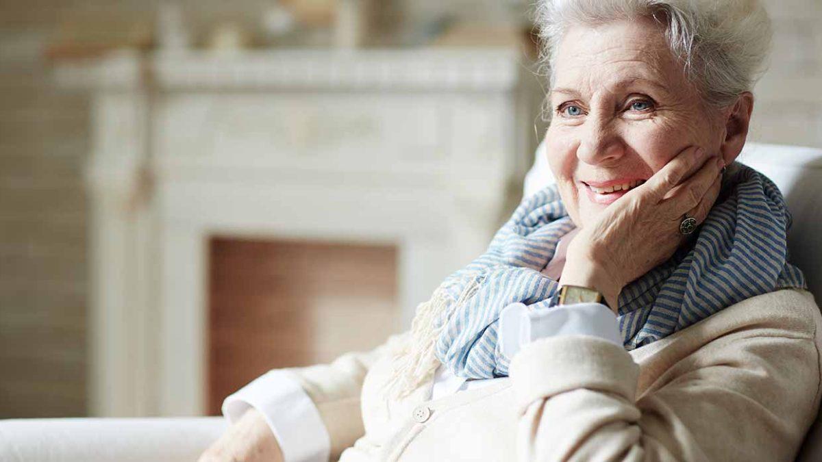 anciana-menopausia