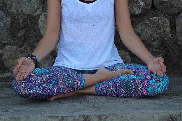 Pranayama-y-Yoga-Nidra