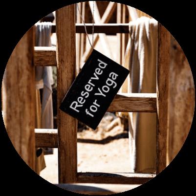 Reserva tu taller online en Seraki