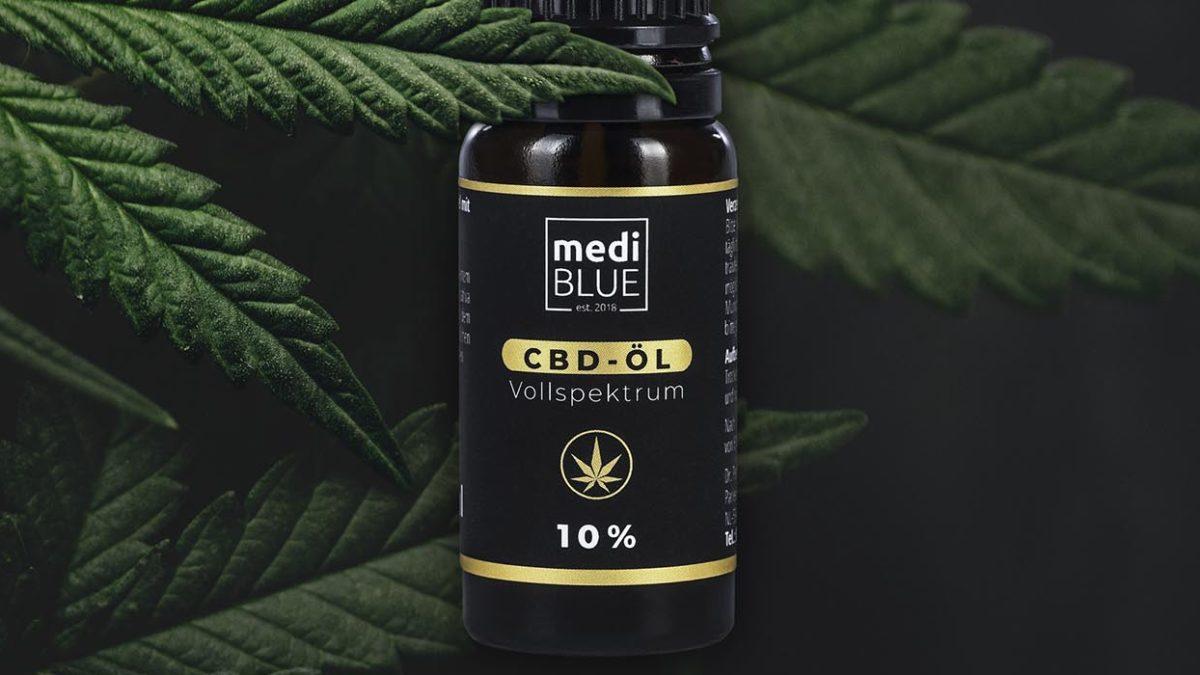 Des_aceite cbd marihuana relajante