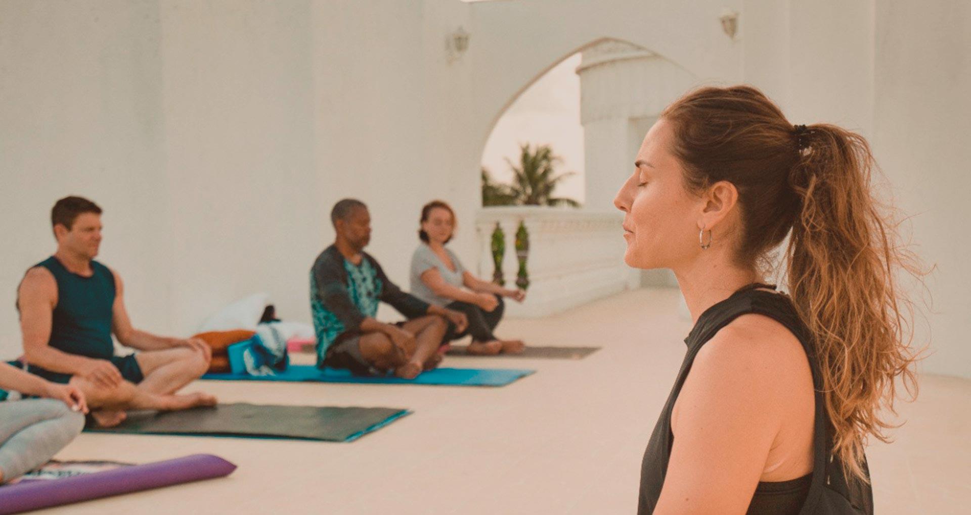 retiros de yoga y formación en españa_seraki2